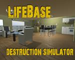 LifeBase