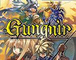 奥丁之枪:魔枪的军神和英雄战争
