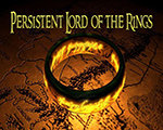 骑马与砍杀:魔戒永恒的指环王