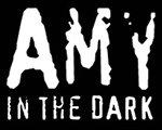 黑暗中的艾米