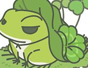 旅行青蛙 电脑版1.0