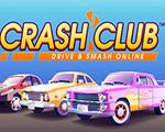 碰撞俱乐部 电脑版v1.0-手机电脑游戏