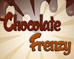 巧克力狂热