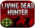 活死人猎手