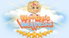 温蒂的健康中心 硬盘版