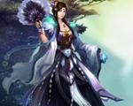 仙魔决 中文版-角色扮演