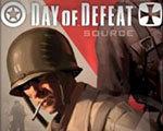 胜利之日:起源