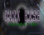 黑暗基地:孵化 英文版
