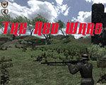 骑马与砍杀:红色战争1923 中文版