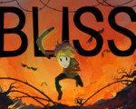 Bliss 中文版