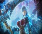 战场女武神:苍蓝革命 中文版