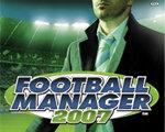 足球经理2007 中文版