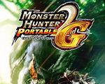 怪物猎人2G PC中文版