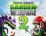 植物大战僵尸:花园战争2 中文版