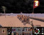 战锤:米登兰的雄狮王3.0 中文版