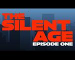 沉默年代 PC版