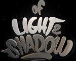 光明与阴影