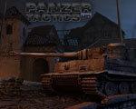 装甲战略HD 中文版
