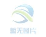 情热传说中文