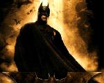蝙蝠侠:侠影之谜 电脑版-动作游戏