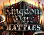 王国战争2:丧尸崛起 英文版-策略战棋
