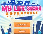 我的人生故事 硬盘版