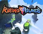 飞升群岛 英文版-动作游戏