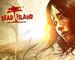 死亡岛:浴血竞技场 中文版