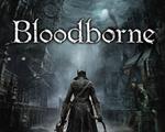 血源诅咒2 PC版