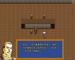 劫掠轩辕剑 中文版-单机休闲游戏下载