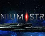 Infinium Strike 破解版
