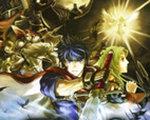 火焰之纹章:苍炎之轨迹 PC中文版