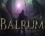 Balrum2.0.0.4 中文版