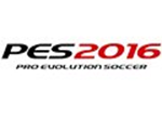 实况足球2016WECN 2.0中文版