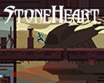 铁石心肠 英文版-动作游戏