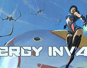 能量入侵 中文版-单机休闲游戏下载