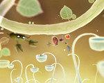 植物精灵 iPad版