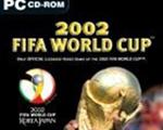 实况足球2002 中文版