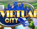 虚拟城市 中文版