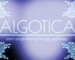 Algotica 英文版