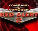红色警戒2冷血通缉令 任务版
