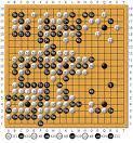 电脑围棋 3.8-单机桌面游戏下载