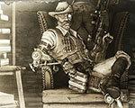 无主之地2:铁臂先生的大猎杀 英文版