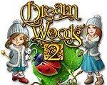 梦幻森林2 英文版