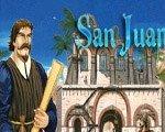 圣胡安 英文版-单机桌面游戏下载