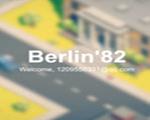 柏林82 英文版