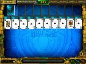 SolSuite_含有200种的纸牌游戏 6-单机桌面游戏下载