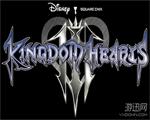 王国之心3 PC版-角色扮演