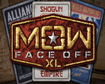MoW:Face Off XL 破解版