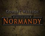 战斗任务:诺曼底 硬盘版